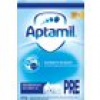 Aptamil® Pre Pronutra-Advance