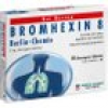 Bromhexin 8 Berlin-Chemie 8 mg Dragees