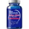 blue essentials® Arthroaktiv Kapseln