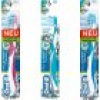 Oral-B® PRO Expert Cross Action ab 8 Jahren