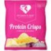 Womens Best - Protein Chips - Cheese/Onion