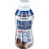 Weider Muscle Low Carb Drink, Schokolade