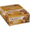 Quest Nutrition Quest Protein Bar, Chocolate Chip Cookie Dough