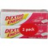 Dextro Energy Tropical + 10 Vitamine Doppelpack