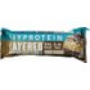 Myprotein 6 Layer Bar Cookies and Cream