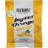 Original Pectoral® Ingwer-Orange