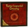 Gintec® Roter Imperial Ginseng