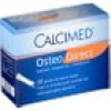 Calcimed® Osteo Direct