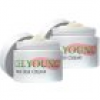 Celyoung® AGE Less Creme + eine Packung Gratis