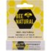 BEE Natural Pfefferminz