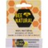 BEE Natural Mango