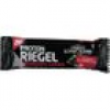 Layenberger® LowCarb Protein Riegel Cranberry-Cassis