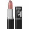 lavera Beautiful Lips Colour Intense Tender Taupe 30