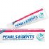 Pearls & Dents®