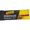 PowerBar® Energize Berry