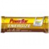 PowerBar® Energize Chocolate