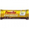 PowerBar® Energize Cookies & Cream