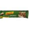PowerBar® Natural Energy Apfelstrudel