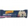 PowerBar® Protein Plus L-Carnitine Raspberry-Yoghurt