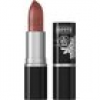 lavera Beautiful Lips Colour Intense Modern Camel 31