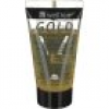 Wellion Gold Sirup Vanille