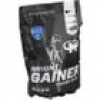 Mammut Weight Gainer Crash 5000, Schoko