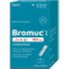 Bromuc® akut junior 100 mg Hustenlöser