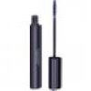 Dr. Hauschka Defining Mascara 03 blue