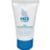 Face by Everdry Gesichtslotion