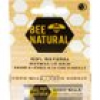 BEE Natural Schoko-Vanille