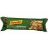 PowerBar® Natural Energy Cereal SweetnSalty