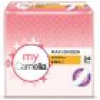 my Camelia® Maxi Binden - Normal