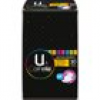 U by Camelia® Ultra Binden normal