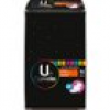 U by Camelia® Ultra Binden lang