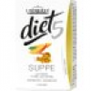 Layenberger® diet5 Suppe Curry-Mango