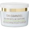 Dr. Grandel Elements pf Nature Hyaluron Sleeping Cream