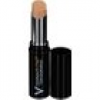 Vichy SOS-Cover Stick 35 sand