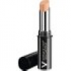 Vichy SOS-Cover Stick 45 gold