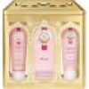 Roger & Gallet Rose Ritual-Set