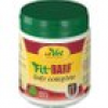 cd Vet Fit-BARF® Safe-Complete