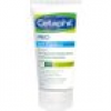 Cetaphil® PRO Itch Control Protect