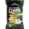 Layenberger® Lowcarb.one Chips Sour Cream & Onion