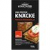 Layenberger® Lowcarb.one Knäcke Tomate-Mozzarella