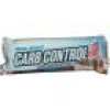 Body Attack Carb Control Proteinriegel Coconut Almond