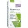 Syxyl ProBio-Cult® Relax