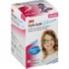 Opticlude 3M Silicone Girls maxi 5,7 x 8 cm