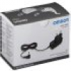Omron AC-Adapter Hhp-Cm01