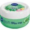 Nivea® Soft Soft Mix me Chilled Oasis