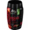 isostar® Hydrate & Perform™ Cranberry & rote Früchte