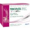 Tricovel® TricoAGE 45+ Ampullen